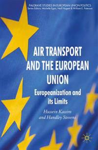 Air Transport and the European Union