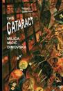 The Cataract