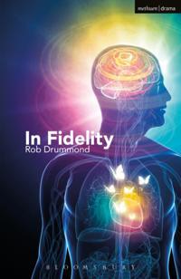 In Fidelity
