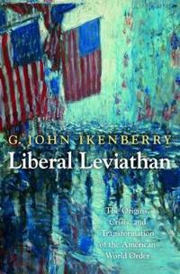 Liberal Leviathan
