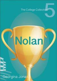 Nolan