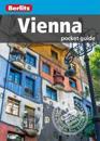 Berlitz: Vienna Pocket Guide