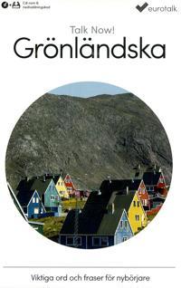 Talk Now Grönländska
