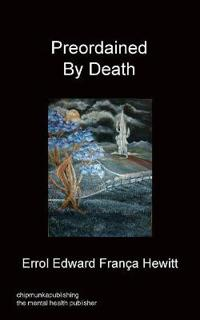 Preordained by Death