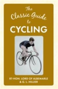 Classic Guide to Cycling