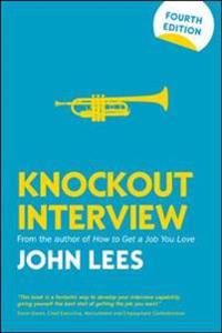 Knockout interview