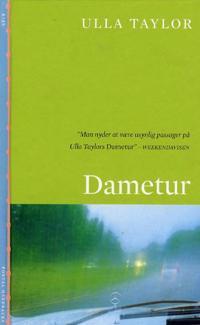 Dametur