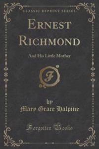 Ernest Richmond