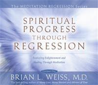 Spiritual Progress Through Regression