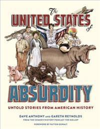United States of Absurdity