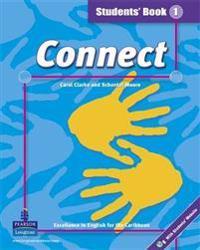 Connect Pupils