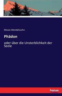 Phadon