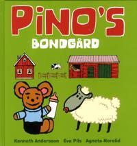 Pino's bondgård
