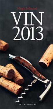 Vin 2013