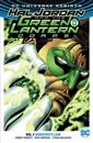 Hal Jordan and the Green Lantern Corps Vol. 1: Sinestro's Law (Rebirth)