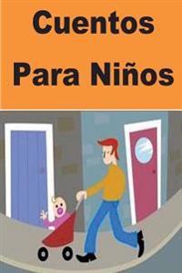 Cuentos Para Ninos