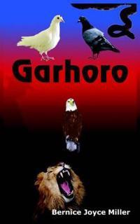 Garhoro