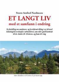 Livet på Rimejorde og slekta i Ål og Hol - Liv Randi Lindeman pdf epub