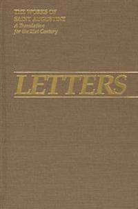 Letters 211 270