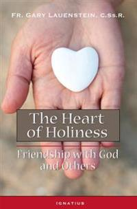 The Heart of Holiness