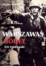 Warszawas bödel : ett tyskt öde