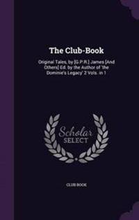 The Club-Book