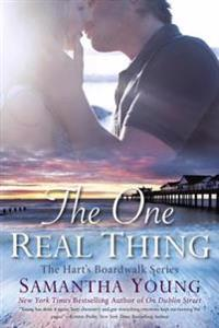 One Real Thing