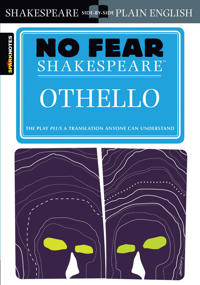 Sparknotes Othello