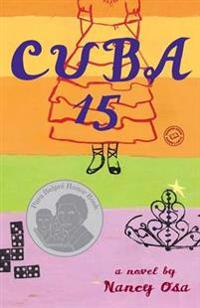 Cuba 15