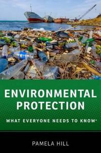Environmental Protection Wentk P