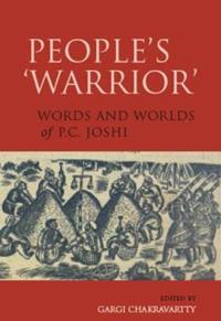People's Warrior