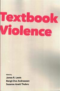 Textbook Violence