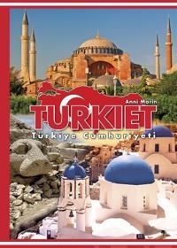 Turkiet - Turkiye Cumhuriyeti