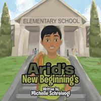 Arid's New Beginning's
