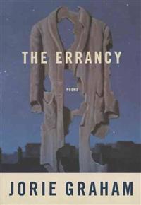 Errancy