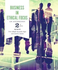 Business in Ethical Focus