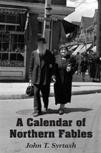 A Calendar of Northern Fables