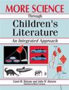 More Science through Children's Literature