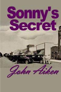 Sonny's Secret