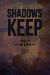 Shadow's Keep