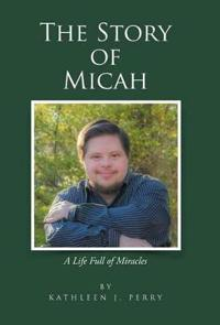 The Story of Micah