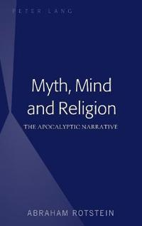 Myth, Mind and Religion