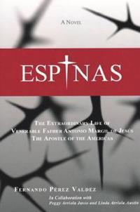 Espinas/Thorns