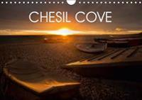 Chesil Cove 2017