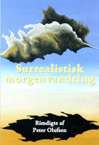 Surrealistisk morgenvandring