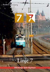Linje 7