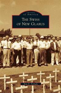 Swiss of New Glarus
