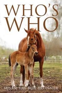 Who\'s Who