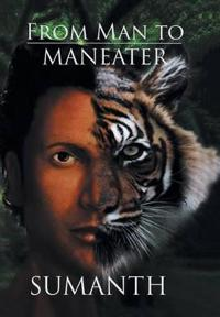 From Man to Maneater