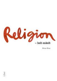 Religion : helt enkelt